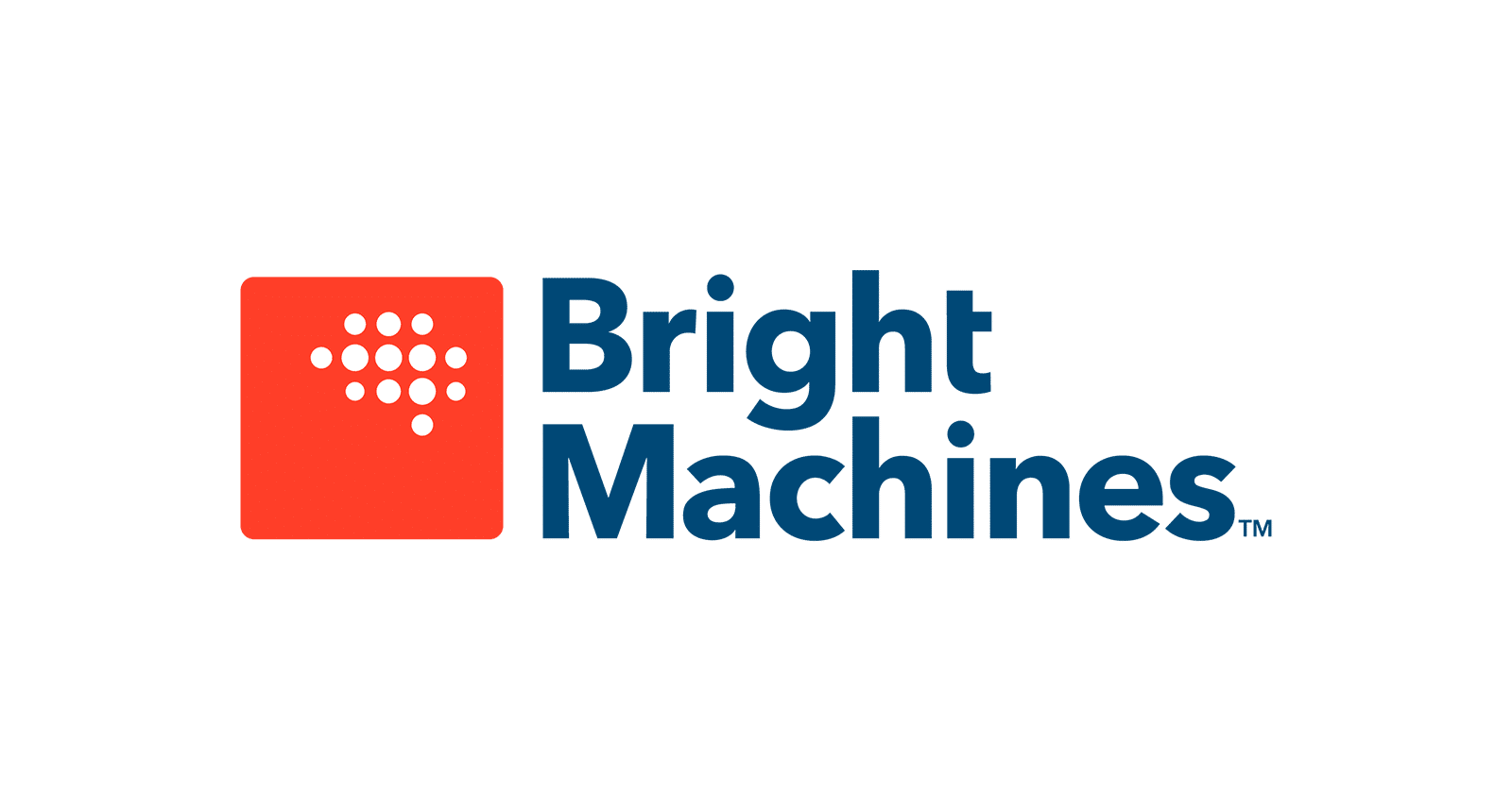 Bright Machines